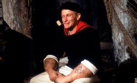 Popeye - Der Seemann mit dem harten Schlag mit Robin Williams - Bild 51