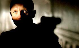 Daniel Craig - Bild 129