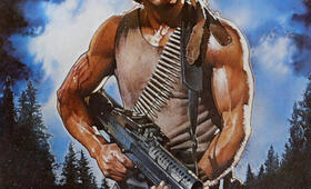 Rambo mit Sylvester Stallone - Bild 168