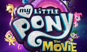 My Little Pony - Bild 45