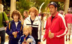 Urlaubsreif mit Adam Sandler, Bella Thorne, Emma Fuhrmann, Alyvia Alyn Lind und Kyle Red  Silverstein - Bild 15