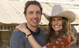 Bless This Mess, Bless This Mess - Staffel 1 mit Lake Bell und Dax Shepard - Bild 5