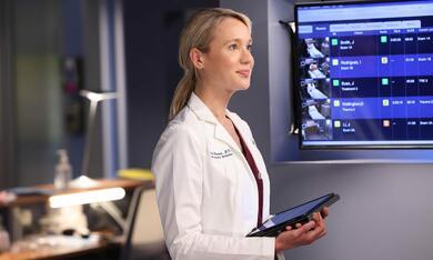 Chicago Med - Staffel 7 - Bild 6