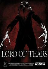 Lord of Tears - Poster