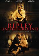 Mr. Ripley und die Kunst des Tötens