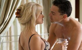 The Wolf of Wall Street mit Leonardo DiCaprio und Margot Robbie - Bild 4
