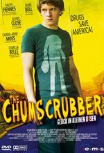 The Chumscrubber - Glück in kleinen Dosen Poster