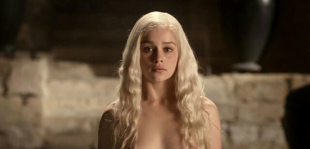Serie Statt Sex Game Of Thrones Finale Lässt Euch Pornos Vergessen