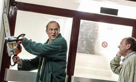 Tatort: Murot und das Murmeltier mit Ulrich Tukur - Bild 24
