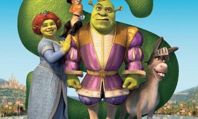 Shrek der Dritte - Bild 10