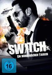 Switch - Ein mörderischer Tausch