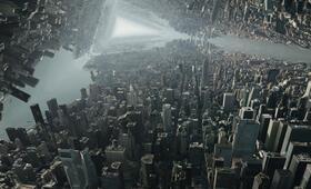 Doctor Strange - Bild 42