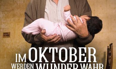 Im Oktober werden Wunder wahr - Bild 6