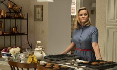 Little Fires Everywhere, Little Fires Everywhere - Staffel 1 mit Reese Witherspoon - Bild 7