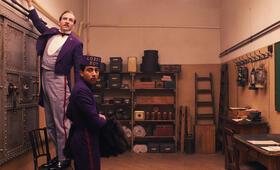 Ralph Fiennes in Grand Budapest Hotel - Bild 82
