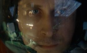 Aufbruch zum Mond mit Ryan Gosling - Bild 25