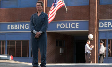 Three Billboards Outside Ebbing, Missouri mit Frances McDormand - Bild 4