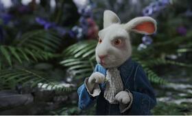 Alice im Wunderland - Bild 3