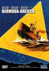 SOS-SOS-SOS Bermuda-Dreieck - Poster