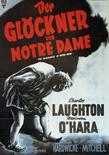 Der Glu00F6ckner von Notre Dame