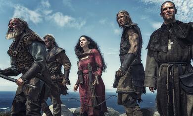 Northmen: A Viking Saga - Bild 10