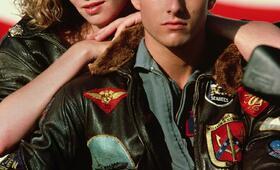 Top Gun - Sie fürchten weder Tod noch Teufel mit Tom Cruise und Kelly McGillis - Bild 67