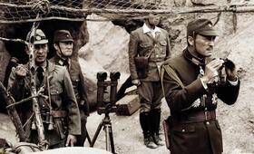 Letters from Iwo Jima - Bild 22