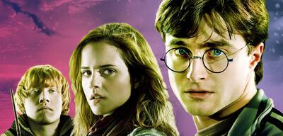 Harry Potter: Diese Szenen wurden improvisiert