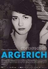 Argerich - Bloody Daughter