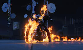 Ghost Rider - Bild 30