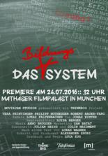 Das (Bildungs)system