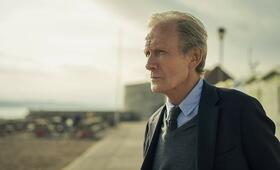 Hope Gap mit Bill Nighy - Bild 24