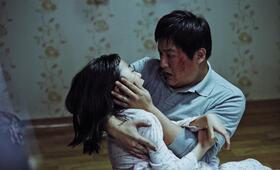The Wailing - Die Besessenen mit Do-won Kwak - Bild 1