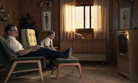 Suburbicon mit Matt Damon - Bild 4