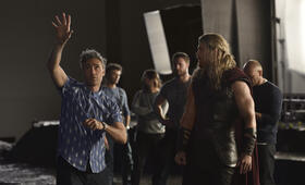 Thor 3: Ragnarok mit Chris Hemsworth und Taika Waititi - Bild 137