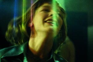 Requiem - Bild 11 von 13