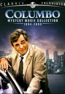 Columbo: Zwei Leichen und Columbo in der Lederjacke