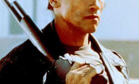 Terminator 2 - Tag der Abrechnung mit Arnold Schwarzenegger - Bild 12