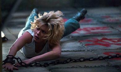 Lucy mit Scarlett Johansson - Bild 9