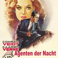 Beste Agenten Filme