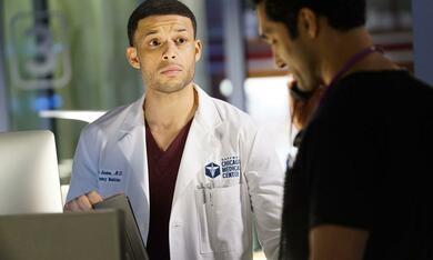Chicago Med - Staffel 5 - Bild 5