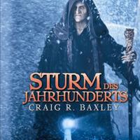 Sturm Des Jahrhunderts Stream