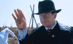 Jäger des verlorenen Schatzes mit Ronald Lacey - Bild 16