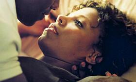 Out of Time - Sein Gegner ist die Zeit mit Denzel Washington und Sanaa Lathan - Bild 11