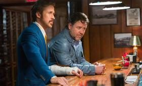 The Nice Guys mit Ryan Gosling und Russell Crowe - Bild 136