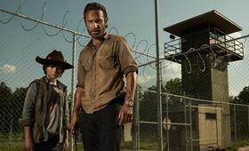 The Walking Dead - Bild 197