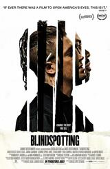 Blindspotting - Poster