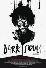 Zombie Driller Killer - Poster