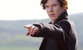 Benedict Cumberbatch - Bild 139