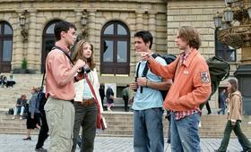 Eurotrip mit Michelle Trachtenberg, Jacob Pitts, Scott Mechlowicz und Travis Wester - Bild 8